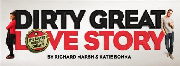 dirty-great-love-story